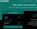 ScreenShot 353 Geld online überweisen _ Mit TransferWise Geld ins Ausland senden - Mozilla Firef.png