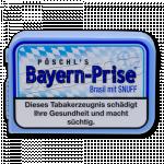 snuffstore_Poeschl_Bayern_Prise_Mit_Snuff_10g_d20170201_600x600.png