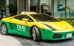 Taxi.a.jpg