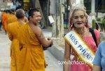 Miss Phuket.jpg