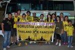 thailand BVB.jpg