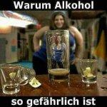 Gefaehrlicher_Alkohol.jpg