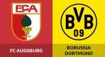 7.FCA.BVB.jpg