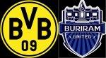 BVB Buri Ram.jpg