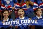 Fussball.United Thailand.jpg