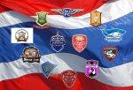 thailand_flag1.jpg