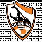 Chiang Rai.png