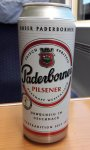 Paderborn FC Bayern.jpg