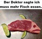 Mehr_Fisch_essen.jpg