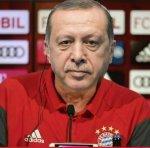 Neuer_Trainer_fuer_Bayern_Muenchen.jpg