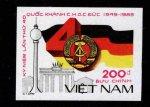 DDR.VIETNAM.jpg