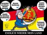 Merkel_SED_DDR_BRD_Lebenswerk.jpg
