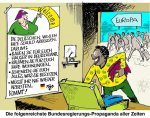20151021_asyl_immigration_einladung_merkel_bundesregierung.jpg