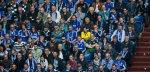 BVB-Fans.jpg