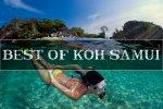 best_of_Koh_Samui.jpg