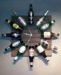 Zeit_fuer_ein_Bier_ist_immer.jpg