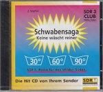 Reiner CD.jpg
