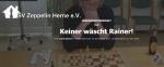 Rainer mit A.png