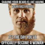 shaving-your-beard-funny-beard-memes.jpg
