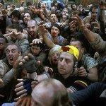 zombie-group.jpg