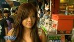 Vatersuche in Thailand.JPG