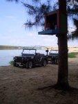 Jeep_VN05.jpg
