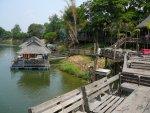 Ressort Mae Nam Chi2.jpg