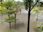 Ueberschwemmung Mae Nam Chi.jpg