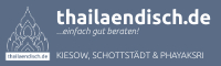 www.thailaendisch.de